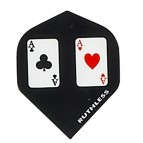 Ruthless Aces(nx348)