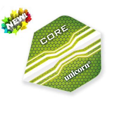 Core XL Green