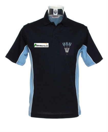 Personalised Shirts and Polos