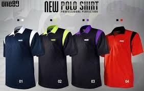One80 dart Shirt Black and Purple Large
