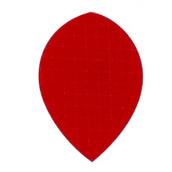 Red Pear Nylon Flight (Nx)